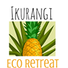 Ikurangi Eco Retreat