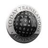 Today Translations