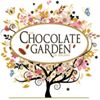 Chocolate Garden of Ireland