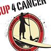 Standup Paddle (SUP) 4 Cancer