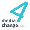 Media4change