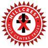 Hillcrest AIDS Centre Trust