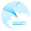 Bundesverband Meeresmüll e.V.