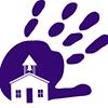 Elsie Whitlow Stokes Community Freedom Public Charter School