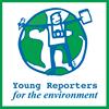 Mladi eko-reporteri