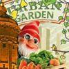 Urban Gardening Mannheim