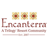 Encanterra, A Trilogy Resort Community