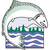 Skagit Fisheries Enhancement Group