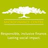 Microfinance Centre (MFC)