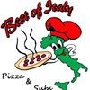 Best of Italy - Pizza & Subs -