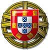 Embaixada de Portugal em Brasília