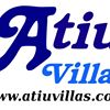 Atiu Villas