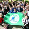 Eco-Schools Northern Ireland Official