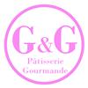 G&G Pâtisserie Gourmande Montréal