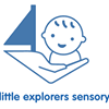 Little Explorers Sensory