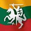 Botschaft der Republik Litauen / Lietuvos Respublikos ambasada Vokietijoje