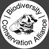 Biodiversity Conservation Alliance