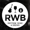 Rhythm, Wine & Brews Experience