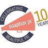 Soapbox PR