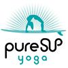 Pure SUP Yoga