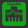 GigaBit thumb