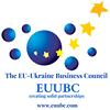 EU Ukraine Business Council