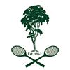 Rancho Santa Fe Tennis Club