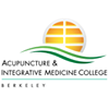 Acupuncture & Integrative Medicine College, Berkeley