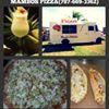 MAMBOS PIZZA