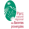 Baronnies Provencales