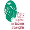 Baronnies Provencales