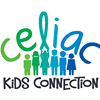 Celiac Kids Connection at Boston Children's Hospital