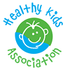 Healthy Kids Association