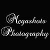 Megashots Photography