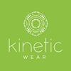 Kinetic Wear