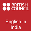 English in India - British Council