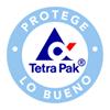 Tetra Pak Chile