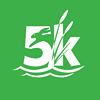 Prisma Health Swamp Rabbit 5K