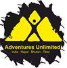 Adventures Unlimited India