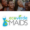 Ecoverde Maids