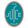 The Juice Room