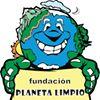 Fundación Planeta Limpio