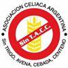 Asociación Celíaca Argentina thumb