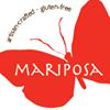 Mariposa, Artisan Crafted Gluten Free Bakery & Café