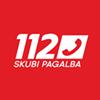 112 - SKUBI PAGALBA