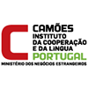 Centro Cultural Português - Instituto Camões Luanda