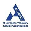 Alliance of European Voluntary Service Organisations