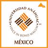 Universidad Anáhuac México Campus Norte