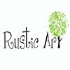 Rustic Art