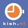 Kish.nl | Horloges
